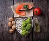 علاج ارتفاع الكولسترول