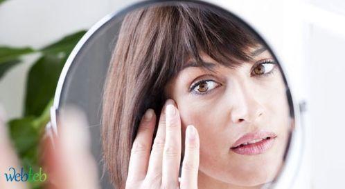 علاج تجاعيد الوجه، اليكم أفضل الطرق