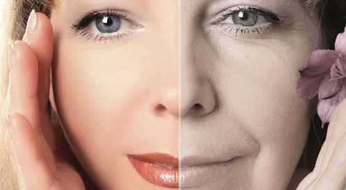 علاج أعراض الشيخوخة.. هل هو ممكن؟