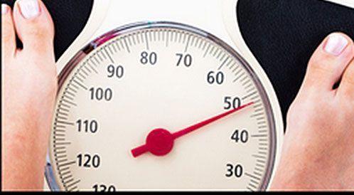 قياس الوزن: هل عليك القيام بذلك يومياً؟