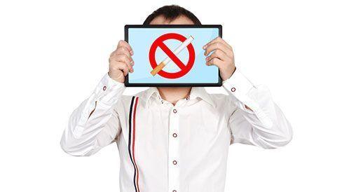 التدرب على تنبيه الذهن يساعد على هجر الادمان والتدخين