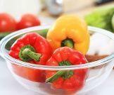 نظام غذائي لخفض ضغط الدم