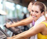 جدول السعرات الحرارية : السعرات الحرارية التي يتم حرقها عند ممارسة الرياضة