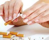 كيف أترك التدخين؟
