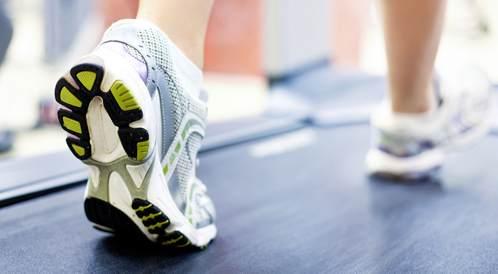 238364280 رياضة الجري السليم: جميع النصائح! - ويب طب