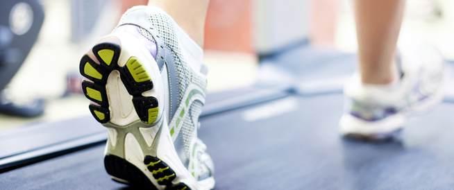 رياضة الجري: كيف تمارسها بشكل سليم