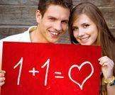 العلاقات: سبع علامات ضمن الحياة الزوجية السعيدة