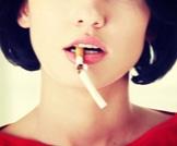تأثير التدخين على مظهرنا