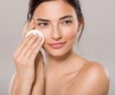 بشرة الوجه صحية وجذابة