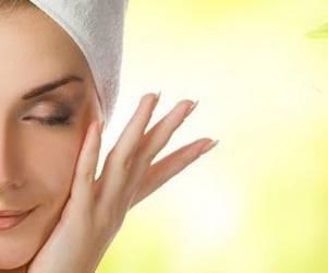 شامبو الشعر: هل يمكن العيش بدون الشامبو؟