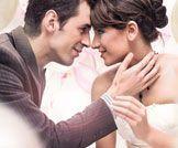 اريد الزواج: لكن ليس بعد معرفة لمدة قصيرة!
