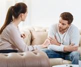 نصائح لانقاذ العلاقة