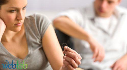 10 نصائح لإنقاذ العلاقة بين الزوجين!