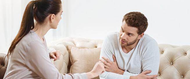 10 نصائح لإنقاذ العلاقة بين الزوجين