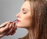 الحساسية الجلدية لمستحضرات التجميل