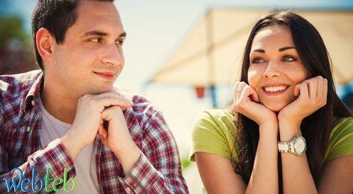 البحث عن زوجة: هل تعتبرون انتقائيين؟