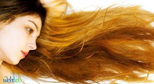 تعرفوا على مشاكل الشعر الأكثر شيوعا!