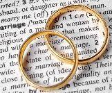 معلومات عن الزواج، لم يخبركم أحد بها !