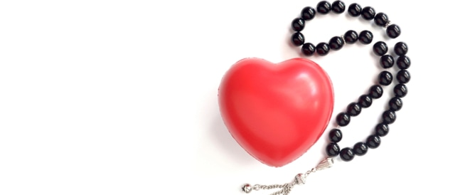 تأثير الصيام على مرضى القلب والجهاز الهضمي
