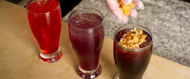 لماذا عليك شرب العرقسوس والتمر الهندي في رمضان؟