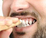 توابع علاج الأسنان في رمضان صحيا ودينيا!