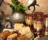 اخطاء شائعة عليكم تجنبها في شهر رمضان!