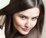 13 سراً صغيراً حول كيفية الحفاظ على الشعر!