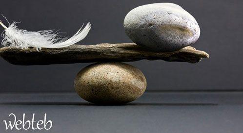 كيف نحافظ على التوازن النفسي في عالم ماضٍ في الجنون؟