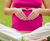 نصائح الخبراء هكذا تحافظين على الحمل السليم!
