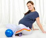 اهمية ممارسة الرياضة اثناء الحمل
