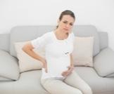 مشاكل الحمل