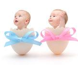 هل من الضروري معرفة جنس المولود ؟