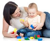 تحسين مهارات الطفل