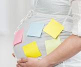 معلومات طبية عن الحمل: ما هي الحقيقة؟