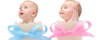 اليكم اهم الطرق لعلاج آلام الظهر بعد الولادة