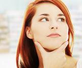 النزيف الرحِمي في غير وقت الدورة الشهرية
