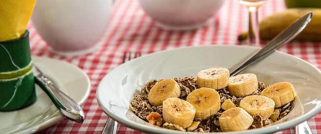 الألياف الغذائية: أهم 10 معتقدات خاطئة