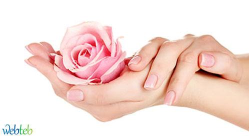 التهاب المهبل: النظافة الوقائية وطرق العلاج