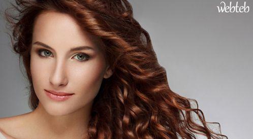 تسريحات شعر 2014: أهم الموضات للعام الجديد