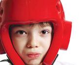 كيف بإمكاننا تقوية جهاز مناعة اطفالنا؟
