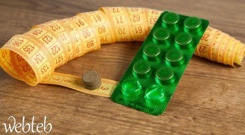 خسارة الوزن وخسارة لصحتكم: 6 طرق خطيرة لتخفيف الوزن!