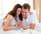 وضعيات الجماع والحمل