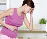 علامات الحمل وأعراضه