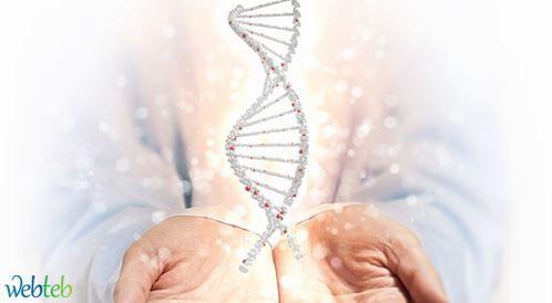 أهم الفحوصات الوراثية لتجنب التشوهات الخلقية!