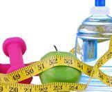 تسريع عملية الأيض في الشتاء لفقدان الوزن !