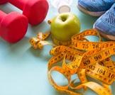 فقدان الوزن في الشتاء