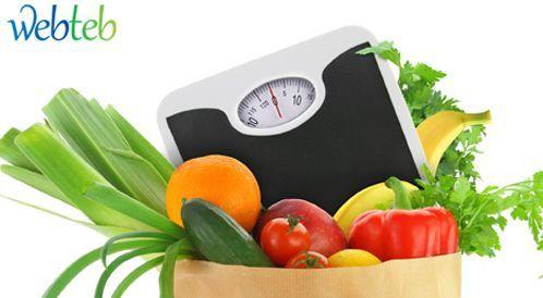 رجيم صحي: هكذا يأكل خبراء التغذية والحميات الغذائية