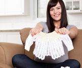 أسابيع الحمل بالتفصيل