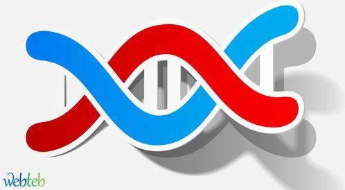 دليل الاختبارات للكشف عن أي مرض وراثي!
