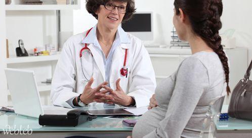 اهم النقاط في الشهر التاسع من الحمل